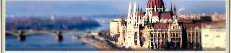 Budapest Tourist Info - Other tourist information